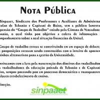 sinpaaet-lanca-nota-publica