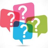 reforma-trabalhista-em-perguntas-e-respostas