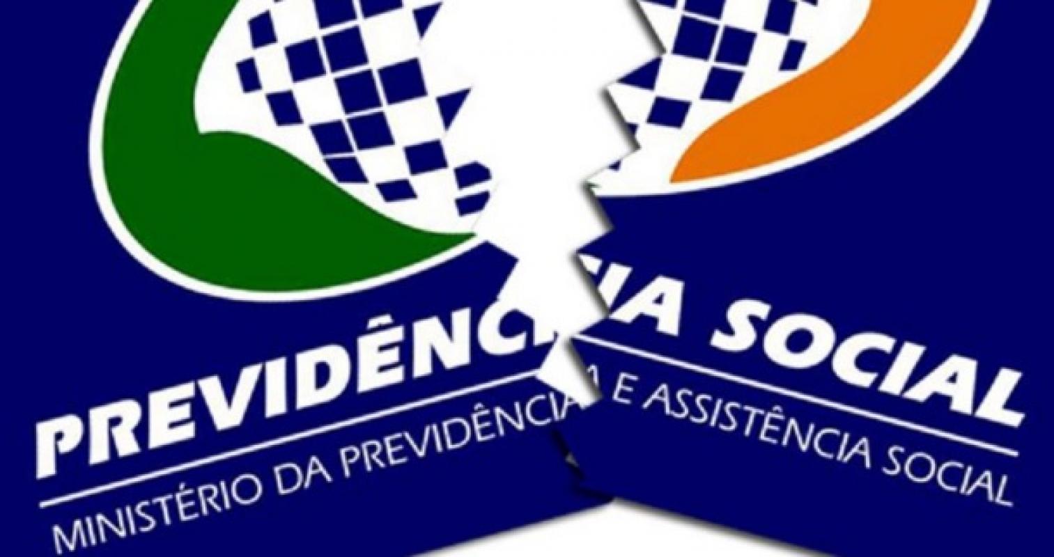 reforma-da-previdencia-analise-da-emenda-aglutinativa-apresentada