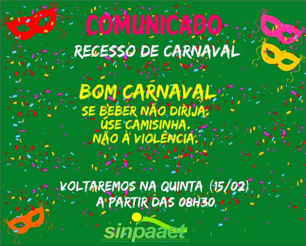 recesso-de-carnaval