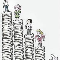 desigualdade-desemprego-e-violencia-assim-e-o-pais-do-ajuste-fiscal-de-meirelles