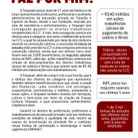 sinpaaet-lanca-campanha-unir-para-garantir